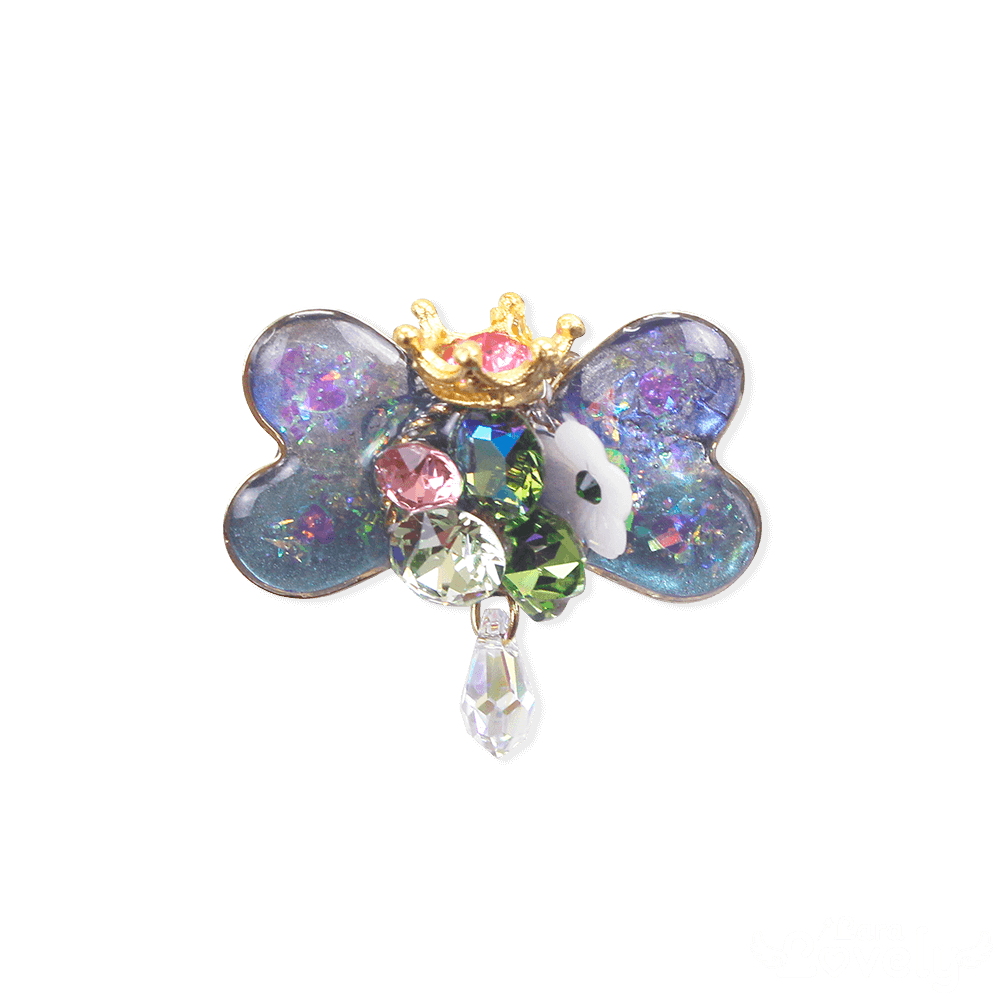 Princess of Jewel Ring(sakura)