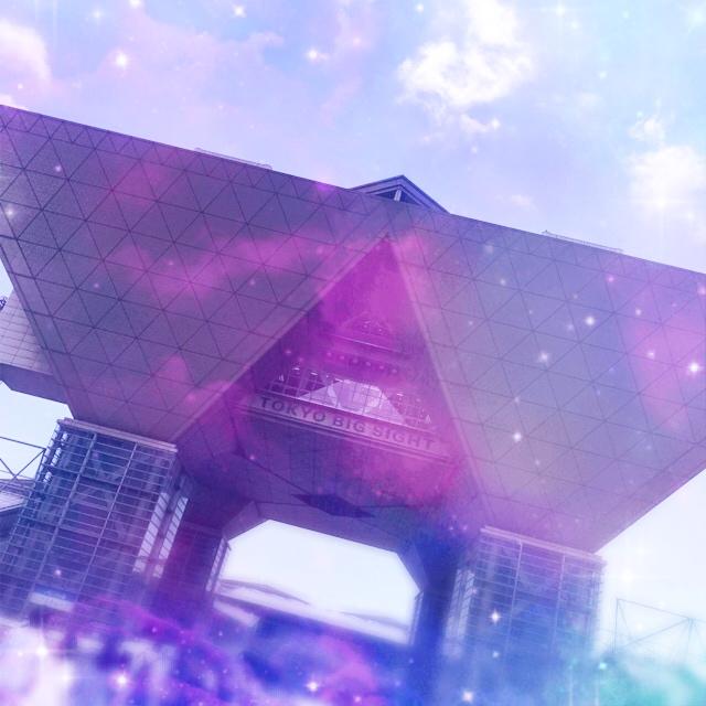 【随時更新】ゆめかわいいハンドメイドが買える♡全国イベント情報2019