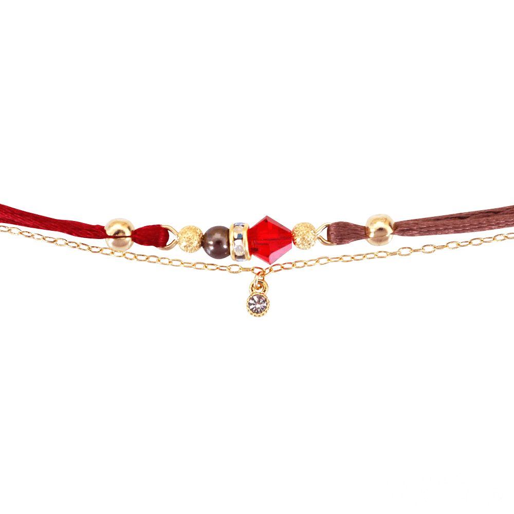 Princess of lovely bracelet(Valentine)