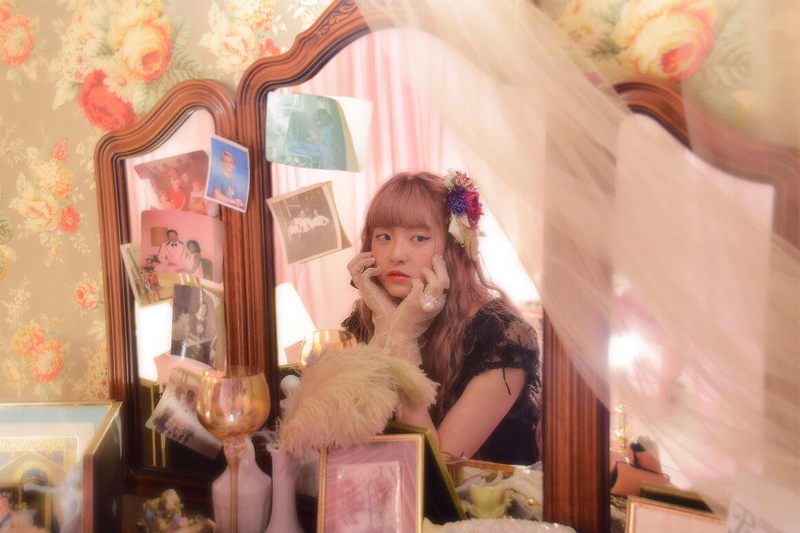 おしゃれな空間でハンドメイド作品をお迎え♡Collection Bazaar ver II