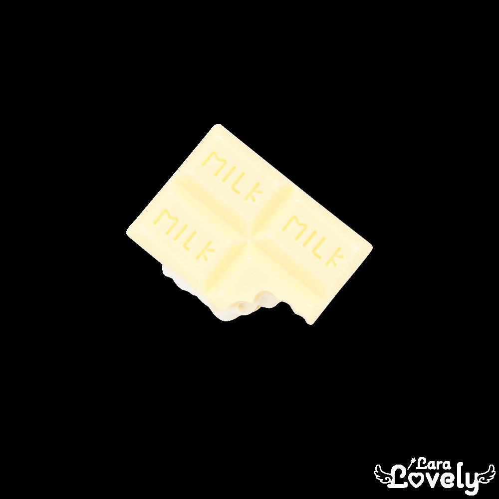 チョコレートリング(ホワイト)