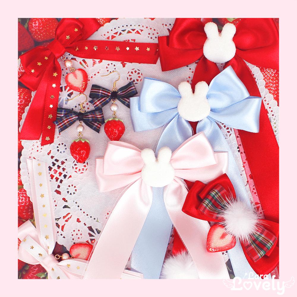 【新入荷】sweet seasonさん入荷です♪ 12.14 20:00〜