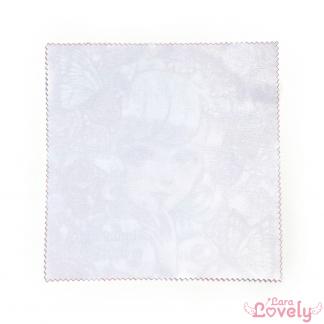 夢の招待状3枚 Eセット(両面印刷ポストカード)